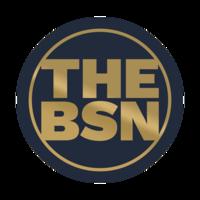 BSN Admin