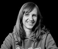 CyberForum | Tanja Enzmann