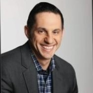 Cory Rotkel