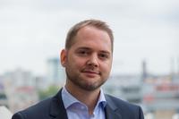 Timo Fleig