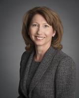 Rochelle Antoniewicz, PhD