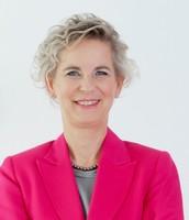 Marion A. Univ.-Prof. Dr. Weissenberger-Eibl