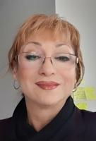 Jo-Ann Garbutt