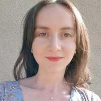 Natia Chankvetadze