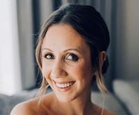 Stephanie Pruzinsky
