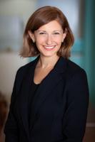 Jennifer Soble