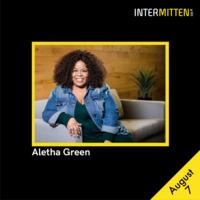 Aletha Green