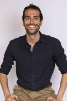 Khalil  KETARI