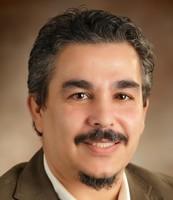Ahmed Firjani
