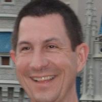 Darren Hale