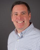 Scott Seighman