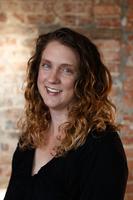 Melissa Spalione
