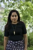 Reena Kotecha