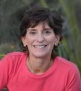 Kay Segal
