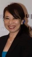 Dr. Christina SS Ooi