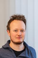 Tobias Schrödter