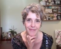 Heather Clancy - VP, Editorial Director @ GreenBiz