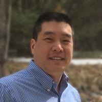 Jeff Mao