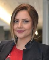 Helia Mohammadi