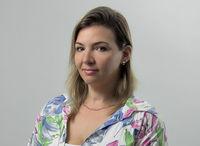 Maria Leandro