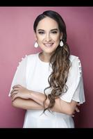 Andie Lee Gonzalez
