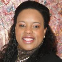 Stephanie  Samuels
