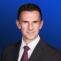 Timo Elliott — SAP