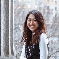 Julia Lau