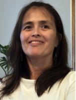 Emiko Saldivar