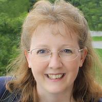 Leigh Morrison