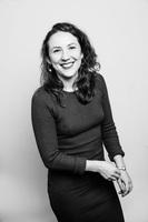 Eija-Leena Koponen