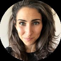 Cecile Guyon - Datadog