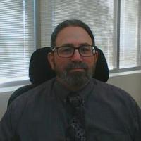 Cliff Rudnick