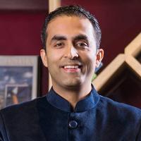 Madhav Sehgal
