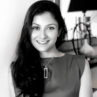 Priya Daniel