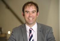 Jamie Maxton