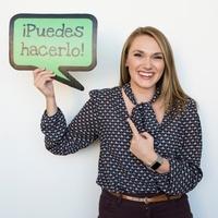 Holly Estes (Duolingo)