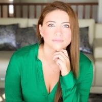 Paola Andrea Onzaga Franco