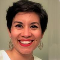 Rachel Gutierrez