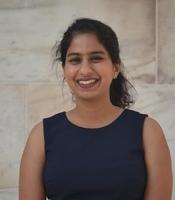 Rukmani  Vijayaraghavan, PhD