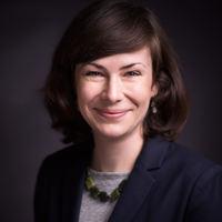 Dr. Margaret  Cherne-Hendrick