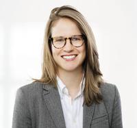 Megan Schaible