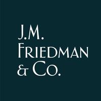 Jason M. Friedman