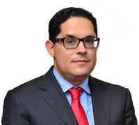 Julio Rezende