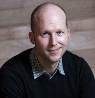 Simon  Haussegger