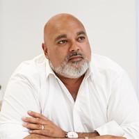 Atif  Sheikh