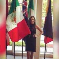 Gina Márquez