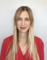 Denise Ciraudo