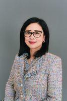 Christine Xu - Moneybroker Canada