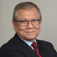 Victor Almandoz